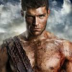 spartacus-044