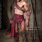 spartacus-046