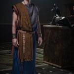 spartacus-063