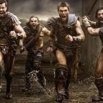 spartacus-074