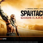 spartacus-087