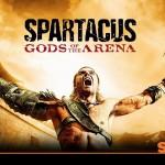 spartacus-089