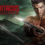 spartacus-092
