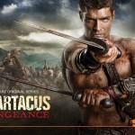 spartacus-093
