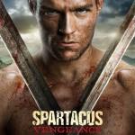 spartacus-094