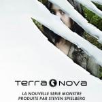 terra-nova-054