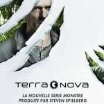 terra-nova-055