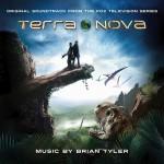 terra-nova-056