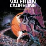 valerian-et-laureline-030