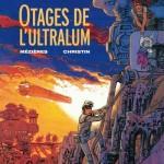 valerian-et-laureline-032