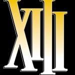 XIII-la-conspiration-001