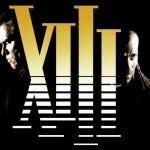 XIII-la-conspiration-066