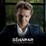 benabar-017