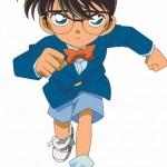 detective-conan-001