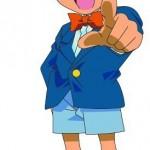 detective-conan-002