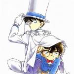 detective-conan-008