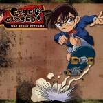 detective-conan-013