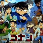 detective-conan-015