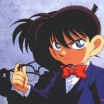 detective-conan-026