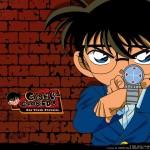 detective-conan-027