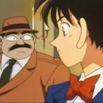 detective-conan-029