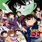 detective-conan-036