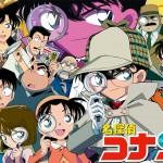 detective-conan-038
