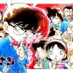 detective-conan-039