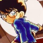 detective-conan-043