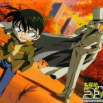 detective-conan-044