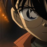 detective-conan-045