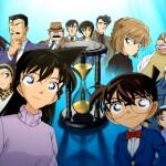 detective-conan-056