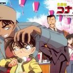 detective-conan-059