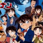 detective-conan-062