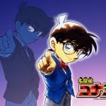 detective-conan-063