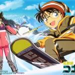 detective-conan-064