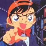 detective-conan-065
