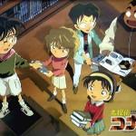 detective-conan-073