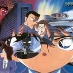 detective-conan-074