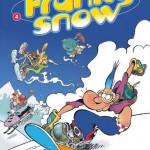franky-snow-008