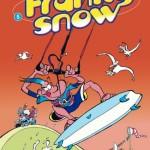 franky-snow-010