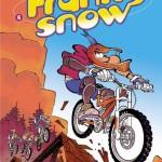 franky-snow-012