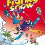 franky-snow-014