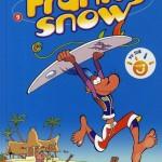 franky-snow-018