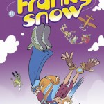 franky-snow-022