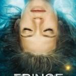 fringe-070