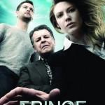 fringe-074