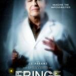 fringe-077
