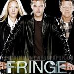 fringe-078