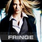fringe-080